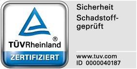 200 x BÄLLEBAD BABYBÄLLE BÄLLE BALL KINDER BÄLLE PLASTIKBÄLLE NEU (gem. TÜV Rheinland-Prüfbericht Nov. 2012: Muster ohne gefährliche Weichmacher) -